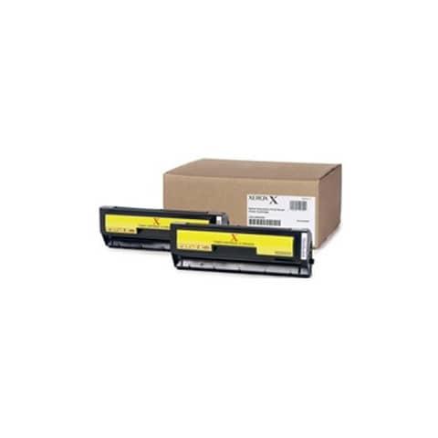 Toner Xerox nero  Conf. 2 - 013R00608