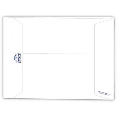Buste Competitor Large Pigna Envelopes strip 190x260x40 bianco Conf. 250 buste - 0063556