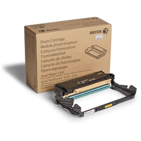 Tamburo Xerox nero  101R00555
