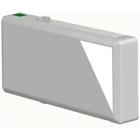 Cartuccia inkjet ink pigmentato T596C Epson bianco C13T596C00